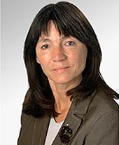 Cornelia SaamMSC Marketing und Vertrieb