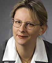 Karin FreundMSC Software