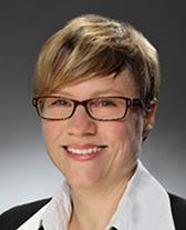 Valerie v. FreyholdMSC Marketing