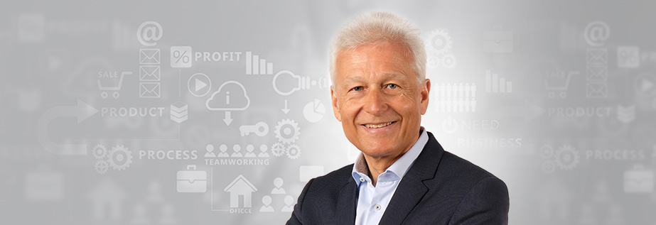 Peter Kairies